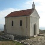 church of St. Juraj